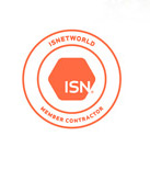 ISNETWORLD Compliance